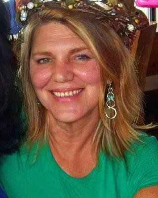 Denise Andrews