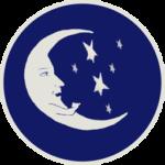 Dancing Moon Raleigh Visit21